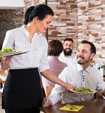 usluge-Napredna-obuka-za-konobare