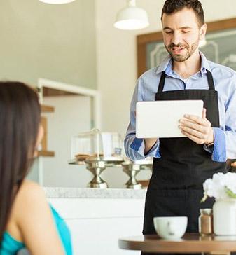 usluge-obuka-konobara